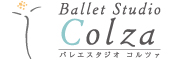 Ballet Studio Colza